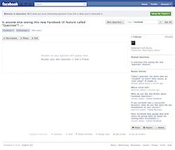 FB_UpdateBar8.png