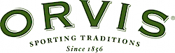 ORVIS_LOGO-green.jpeg
