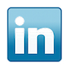 linkedin-logo.gif